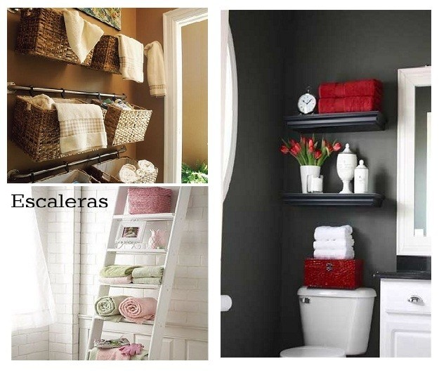 Ideas para decorar transforma tu casa con estos tips for Ideas para decorar tu hogar reciclando