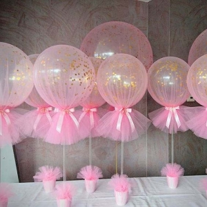 Ideas De Decoracion Baby Shower Nina.Ideas Originales Para Una Fiesta Baby Shower Nino Y Nina